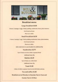 breakfast-menu